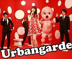 Urbangarde