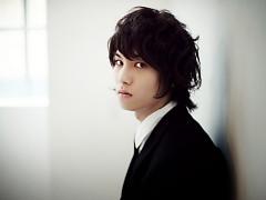 JongHyun (CNBLUE)
