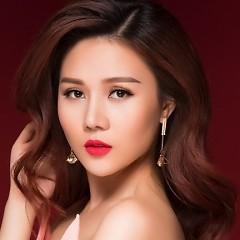 Khánh Anh