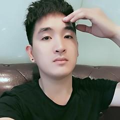 Dương Thiên Minh