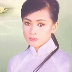 Yến Phương