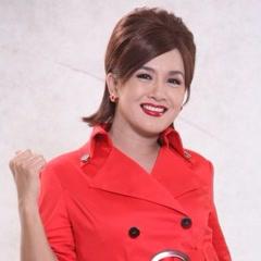 Htun Eaindra Bo