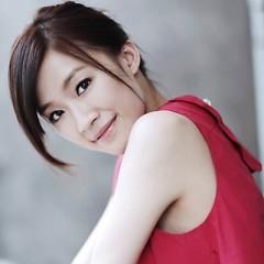 Trương Tịnh