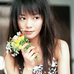 Kahara Tomomi