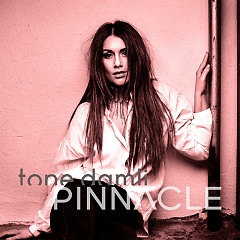 Pinnacle (Single) - Tone Damli