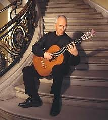 John Williams (guitar)