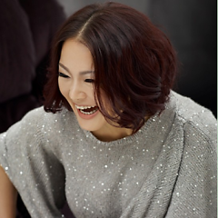 Điền Duy Anh