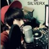 SilverX
