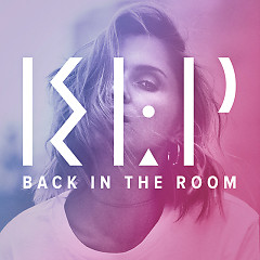 Back In The Room (Single)