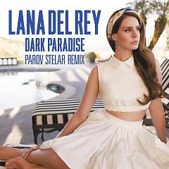 Dark Paradise - Single