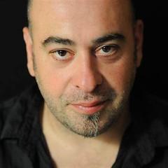Stephane Belmondo