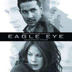 Eagle Eye OST (Pt.2)