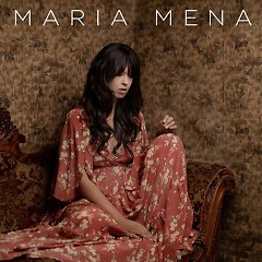 Nghệ sĩ Maria Mena