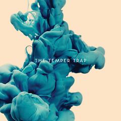 The Temper Trap (EP) - The Temper Trap