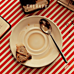 Therapy (EP)