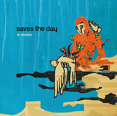 In Reverie - Saves The Day