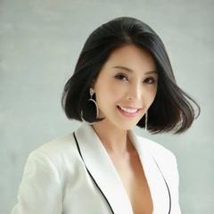 Chic Quỳnh