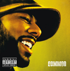 Be - Common