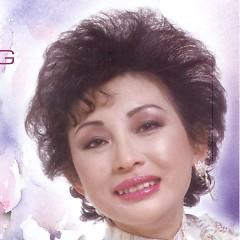 Mai Hương