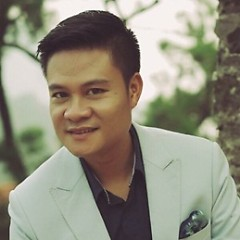 Hoàng Tùng (CM)