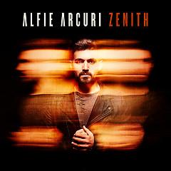 Zenith - Alfie Arcuri