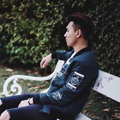 Phan Thanh Sơn