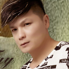 Kannan Nguyễn