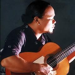 Nghệ sĩ Toàn Nguyễn