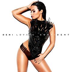 Confident (EP Remixes) - Demi Lovato