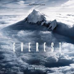 Everest OST - Dario Marianelli