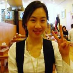 Lee So Eun