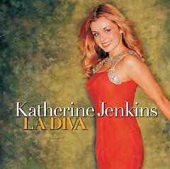 La Diva - Katherine Jenkins