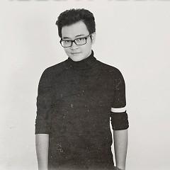 Nguyễn Minh Cường