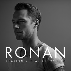 Time Of My Life - Ronan Keating