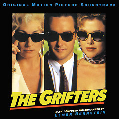 The Grifters OST