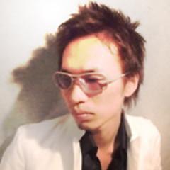 Yugo Kanno