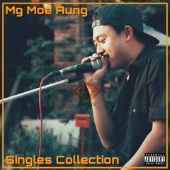 Mg Moe Aung