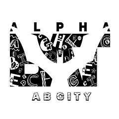 AB City - AlphaBAT
