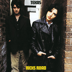 Ricks Road - Texas