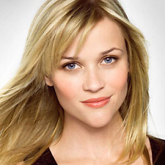 Nghệ sĩ Reese Witherspoon