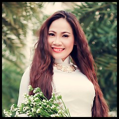Mỹ Anh