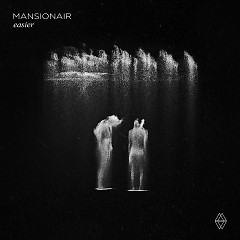 Easier (The Remixes) (EP) - Mansionair