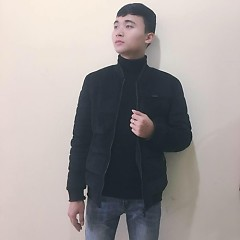 Nghệ sĩ Huy