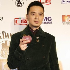 Huỳnh Diệu Minh