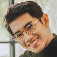 Quang Đăng