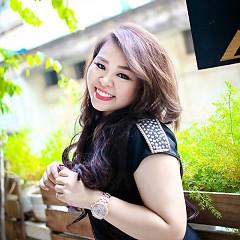 Thái Bảo Trâm