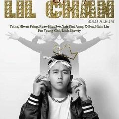 Lil' Chan