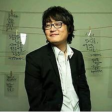 Kim Hyun Chul