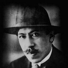 Agustín Barrios
