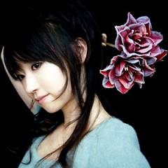 Nghệ sĩ Nana Mizuki